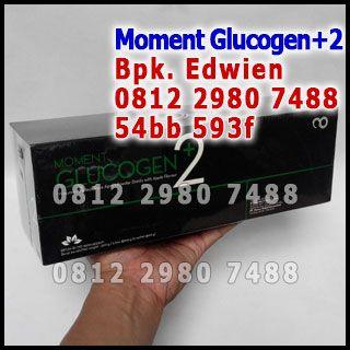Moment Glucogen Testi, Moment Glucogen Terbaru, Moment Glucogen Terdaftar Di Bpom, Moment Glucogen Teragen, Moment Glucogen Termurah, Moment Glucogen Tokopedia, Moment Glucogen Tangerang, Moment Glucogen Terbuat Dari Apa, Moment Glucogen Untuk Promil, Moment Glucogen Untuk Program Hamil,  Kandungan Produk : Stemcell, L – Glutathione, Collagen & Elastin, Extract Strowberry, Premix Vitamin & Mineral. Minyak Nabati.  Bpk Edwien, 0812 2980 7488 (SMS/WA/Line), 54BB 593F (Pin BBM)