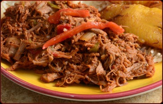 MEXICAN MACHACA (SHREDDED BEEF) not truly authentic but should be delish, done on the Traeger Grill