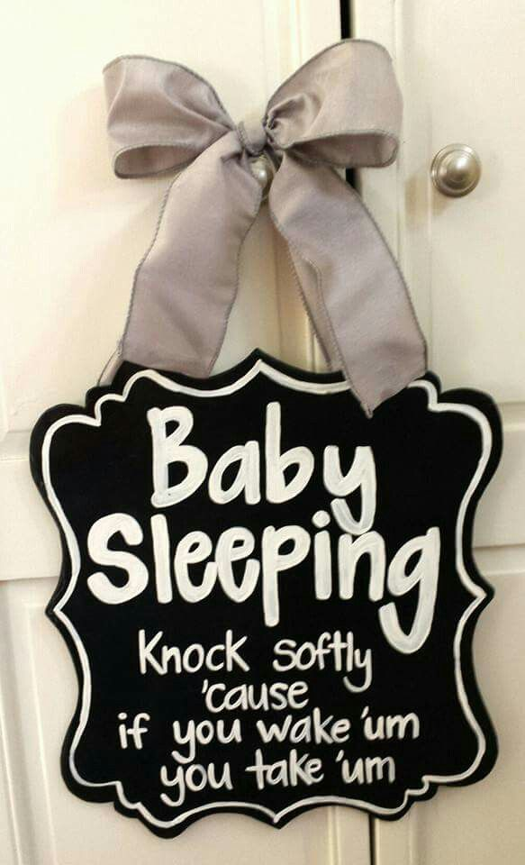 Baby sleeping by araesly https://m.facebook.com/CraftCollectionByAshley/