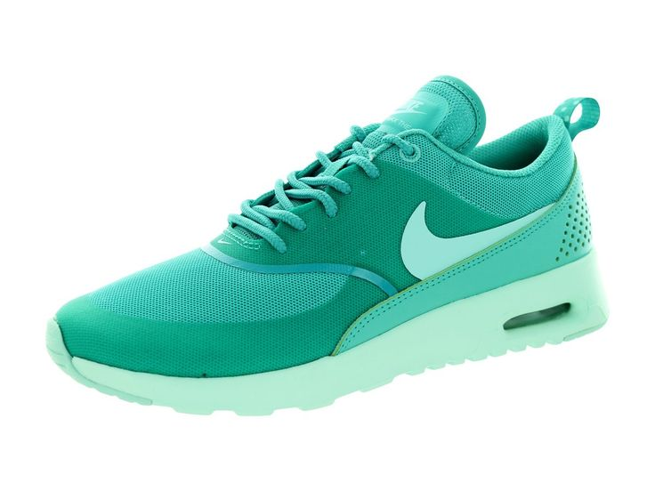 17 best images about nike on pinterest nike bags air. Black Bedroom Furniture Sets. Home Design Ideas