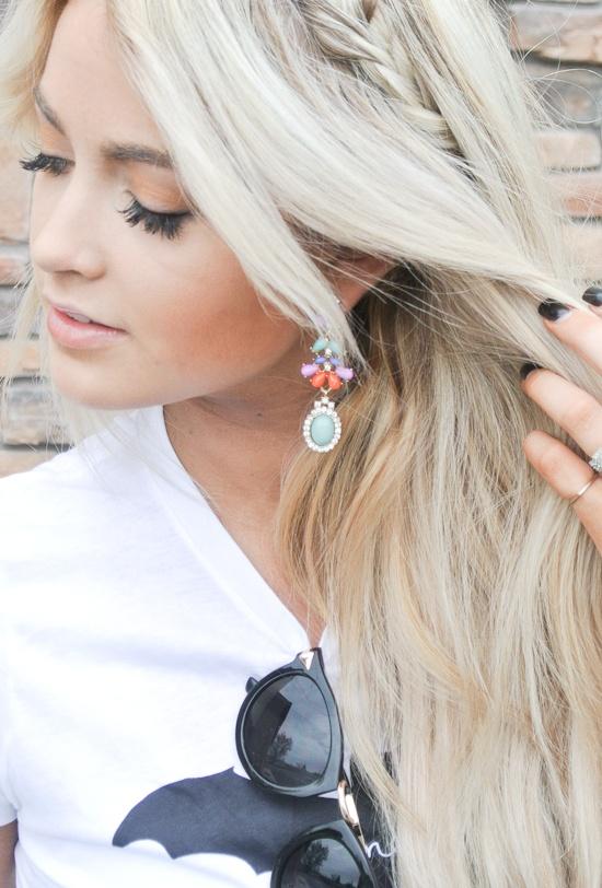 211 Best Cara Loren Images On Pinterest Cara Loren Autumn Outfits