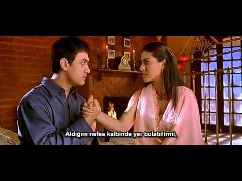 Mere Haath Mein (aamir khan ) songs fanaa türkçe altyazılı - http://best-videos.in/2012/11/18/mere-haath-mein-aamir-khan-songs-fanaa-turkce-altyazili/