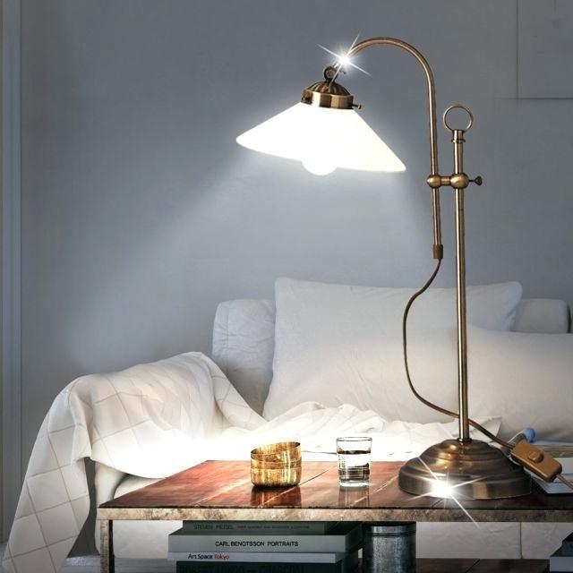 Best Floor Lamps Reviews Best Floor Lamps Reviews Floor Lamp