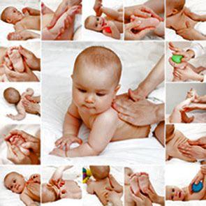 babymassage - Google-søgning