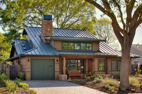 Best 10 Best Images About Standing Seam Metal Roofs Are Cool On 400 x 300