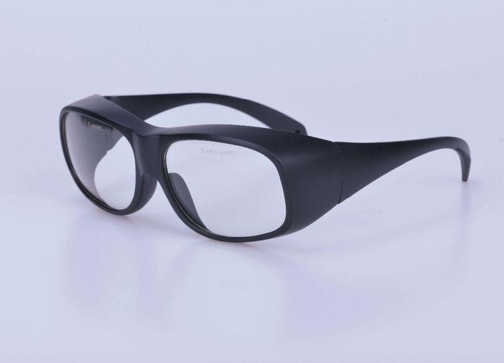 37.99$  Buy now - https://alitems.com/g/1e8d114494b01f4c715516525dc3e8/?i=5&ulp=https%3A%2F%2Fwww.aliexpress.com%2Fitem%2FERL-33-2700-3000nm-Erbium-Laser-Protection-Laser-Safety-Glasses-Goggles%2F32612156461.html - ERL#33  2700 - 3000nm Erbium Laser Protection Laser Safety Glasses Goggles 37.99$