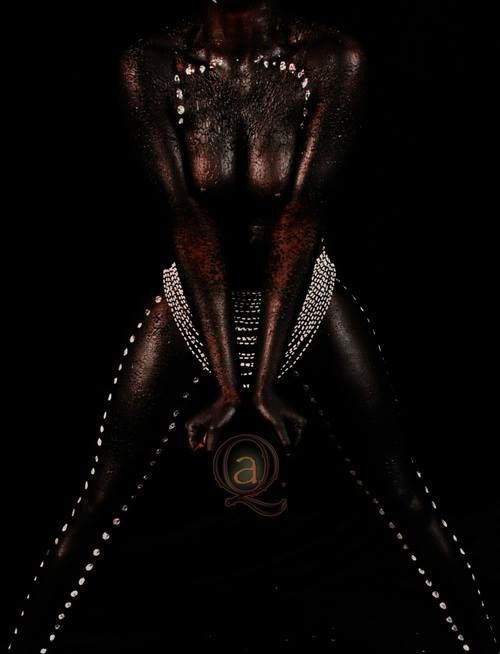☥ JAH Witness Me [ME = U.S. Michael Harrell = TUT = JAH] BEE So Spiritually Immoral when I take SIRIUS Black [B] Christ [C] Pride in My DEVILISH Visions of Erotic Black Hedonism as I Intimately Connect wit' My MUCH HIGHER [MH = JAH] GOD:Self that Soulfully Behave like A Very Disobedient Black Christ [B.C. = DIONYSUS] Sinner 'cause I BEE So Mentally FREE from ALL that non relevant… religious judgement I Always Arrogantly + Intentionally [A.I.] Ignore since I really don't give A FUCK ☥