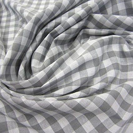 ber ideen zu gardinen grau auf pinterest landhaus gardinen schiebevorhang und. Black Bedroom Furniture Sets. Home Design Ideas
