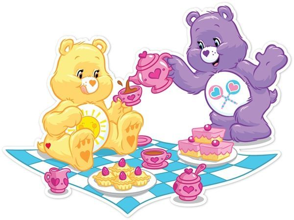 Discover ideas about Bear Clipart - pinterest.com