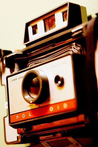 Polaroid CamerasPolaroid Photos, Photo Camera, Cameras D, Vintage Cameras,  Polaroid Land Cameras, Photos Cameras, Perfect Cameras, Polaroid Cameras, Photography Cameras