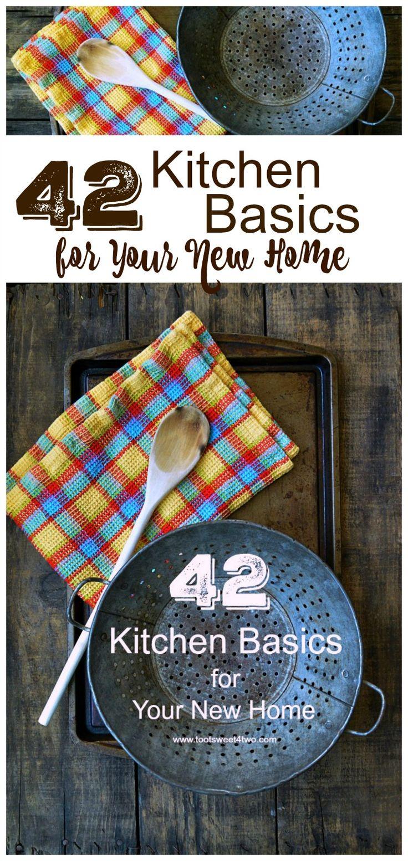 Best 25+ First home checklist ideas on Pinterest | First apartment ...