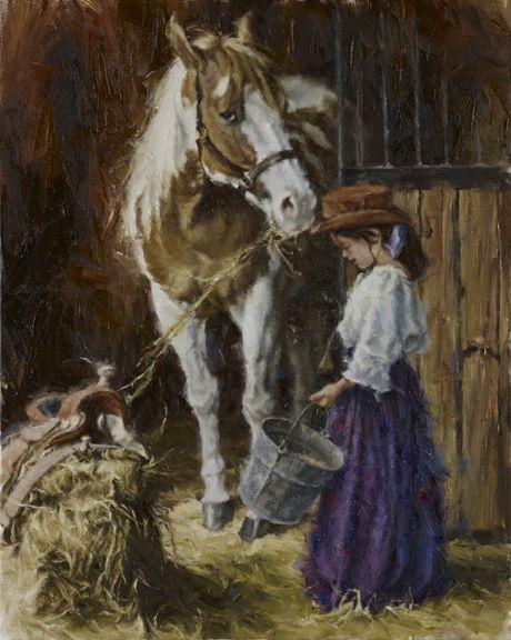 Sabino Charm by Carla D'aguanno