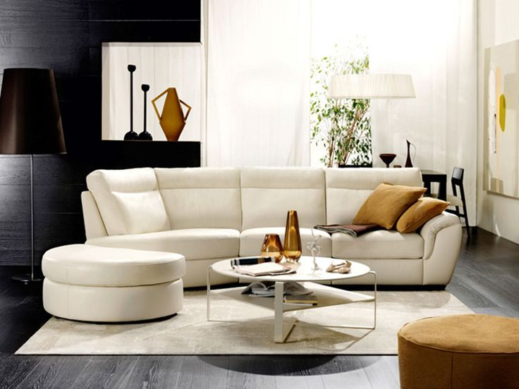 Why You Should Buy Italian Leather Sofa   No Wonder That If You Have An  Italian