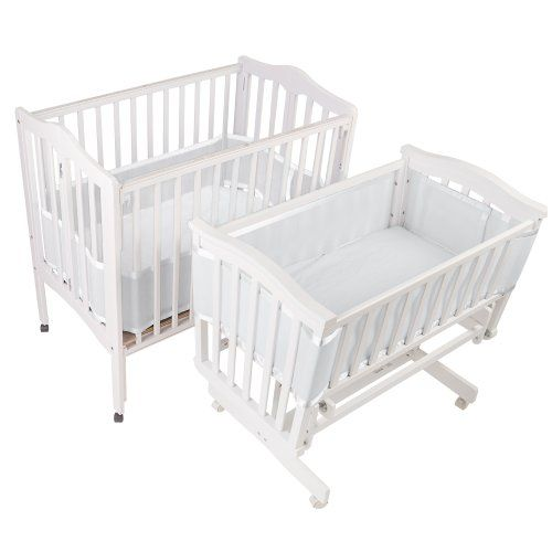 99 Best Images About Baby Cribs On Pinterest Crib