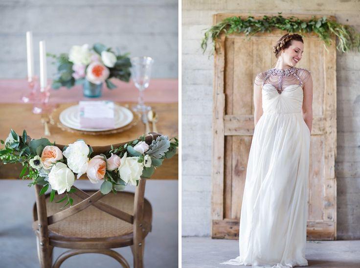 old-mill-bridal-shoot-bourbon-rose-floral-design-sarah-seven-eryn-shea-photography-ontario-bride-_0022