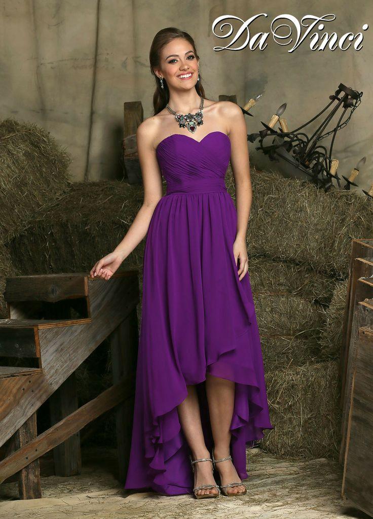 Encantador Vestidos De Dama Tiendas De Reino Unido Foto - Ideas de ...