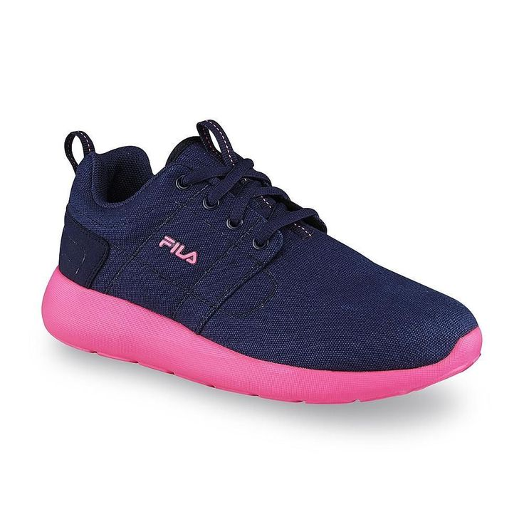 17 Best ideas about Fila Running Shoes on Pinterest | Old nsvy ...