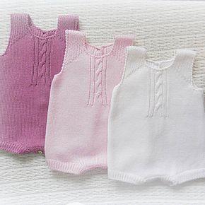 "180 Gostos, 1 Comentários - mariacarapim@gmail.com (@maria_carapim) no Instagram: ""#baby #babyclothing #babyboutique #wool #babyromper #romper #knits #babyknits #braid #lã…"""