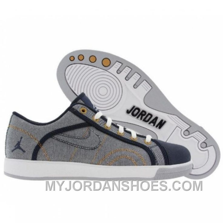 http://www.myjordanshoes.com/air-jordan-sky-high-retro-txt-low-obsidian-metallic-bronze-wolf-grey-440988402-christmas-deals.html AIR JORDAN SKY HIGH RETRO TXT LOW OBSIDIAN METALLIC BRONZE WOLF GREY 440988-402 CHRISTMAS DEALS Only $75.00 , Free Shipping!