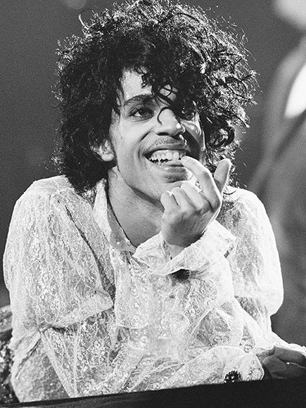 Prince Dead at 57: Iconic Singer Dies at Paisley Park Home| Death, Music News, Prince