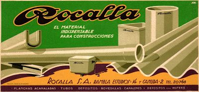 rocalla3