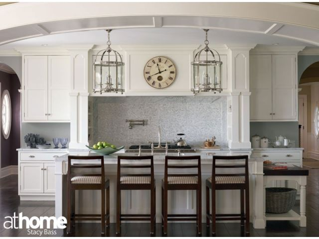 17 Best Images About Rangehood On Pinterest Transitional Kitchen Traditional Kitchens And