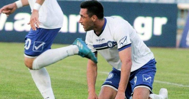 Super League: Δεν πήρε άδεια ο Ηρακλής- Στη γωνία ο Λεβαδειακός!