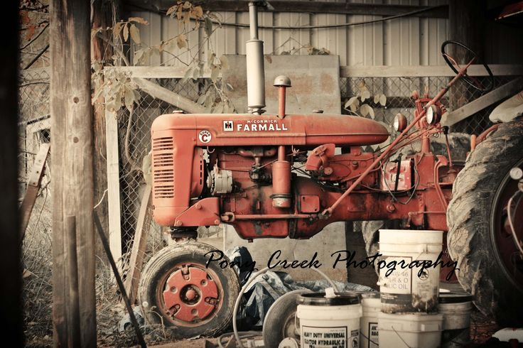 1000 images about farmall on pinterest for International harvester wall decor