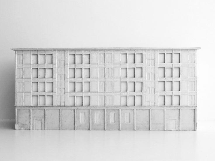 Studio Tom Emerson