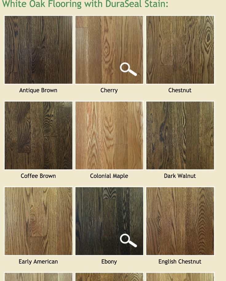 Oak Color Wood: Pin By Brooke Nicole On 4534