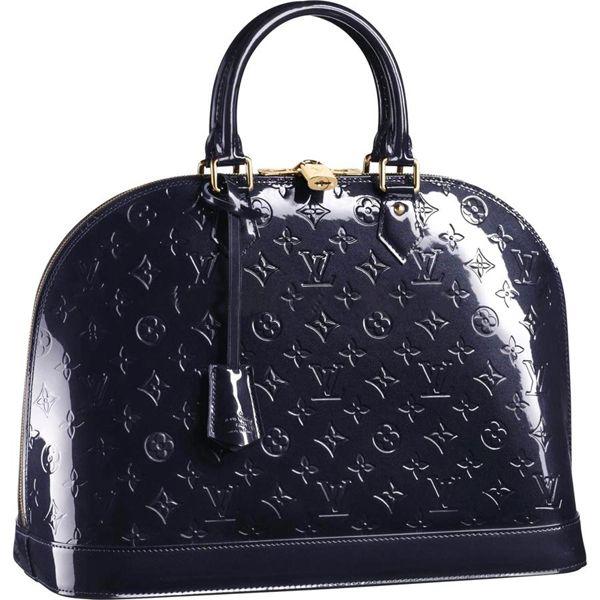 0ecad5999ae Discover ideas about Louis Vuitton Collection. 2014 Louis Vuitton Alma  Handbags- ...