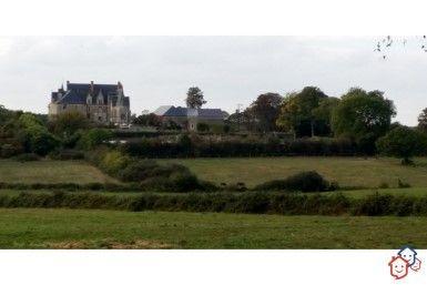 Envie d'une propriété dans la Sarthe pour votre projet d'achat immobilier ? Visitez cet ensemble entre particuliers à Viré-en-Champagne. http://www.partenaire-europeen.fr/Actualites/Achat-Vente-entre-particuliers/Immobilier-maisons-a-decouvrir/Maisons-entre-particuliers-Pays-de-la-Loire/Propriete-F5-11-hectares-dependances-ecurie-maison-hangar-ID3239901-20170501 #Maison