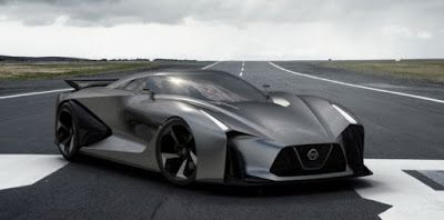 2018 Nissan GTR Specs, Design, Review,Price,Release date