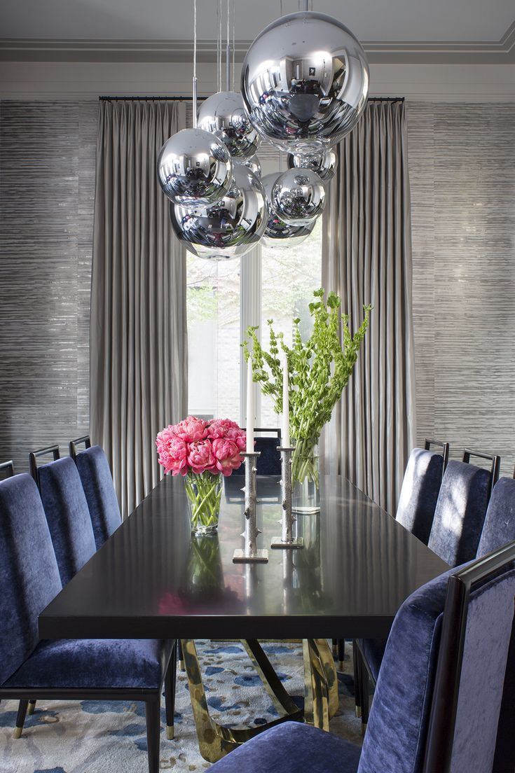 Trend Furniture 185 best hot decor trends 2016 images on pinterest | native