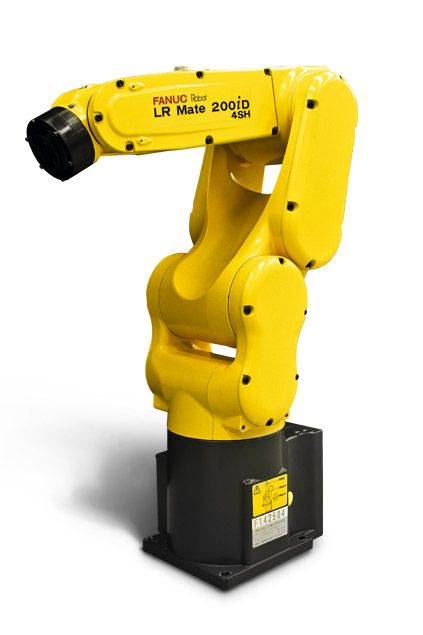 b00a19b7e671c068850402eb19454321 fanuc robotics industrial robots 15 best robot fanuc images on pinterest fanuc robotics  at gsmportal.co