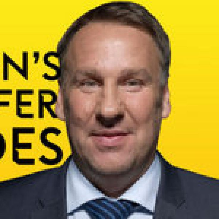 Merson's transfer window grades: Paul Merson grades the transfer window for each Premier League club with Chelsea, Liverpool and Man Utd…