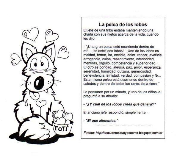 51 mejores im genes sobre lengua en pinterest escritura - Cuentos de navidad para ninos pequenos ...