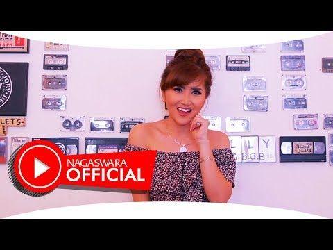 (2818) Ratu Idola - Ada Gajah Dibalik Batu (Official Music Video NAGASWARA) #music - YouTube