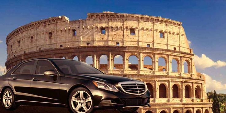 Are you looking for a reliable private transfer in Italy? Our affordable Italy private car service can be the most dependable medium of transportation in Italy.  We offer people convenient transportation from major airports, railway stations and city center to the best villas and hotels on the Amalfi coast, Naples or Sorrento.