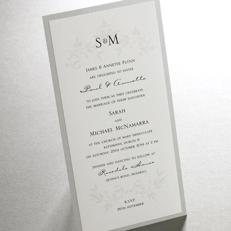 wedding invitation wording start time%0A wedding invitations  Fittex bilGoogle
