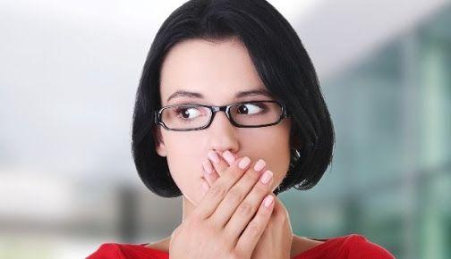 11 Cara Mudah Menghentikan Cegukan dengan Cepat Cara mudah menghentikan cegukan…