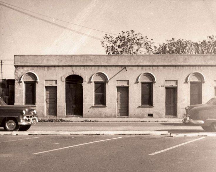 17 best vintage bakersfield images on pinterest for Bakersfield home magazine