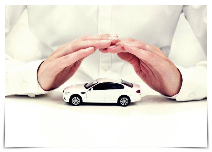 Easy Ways to Find the Cheapest Car Insurance