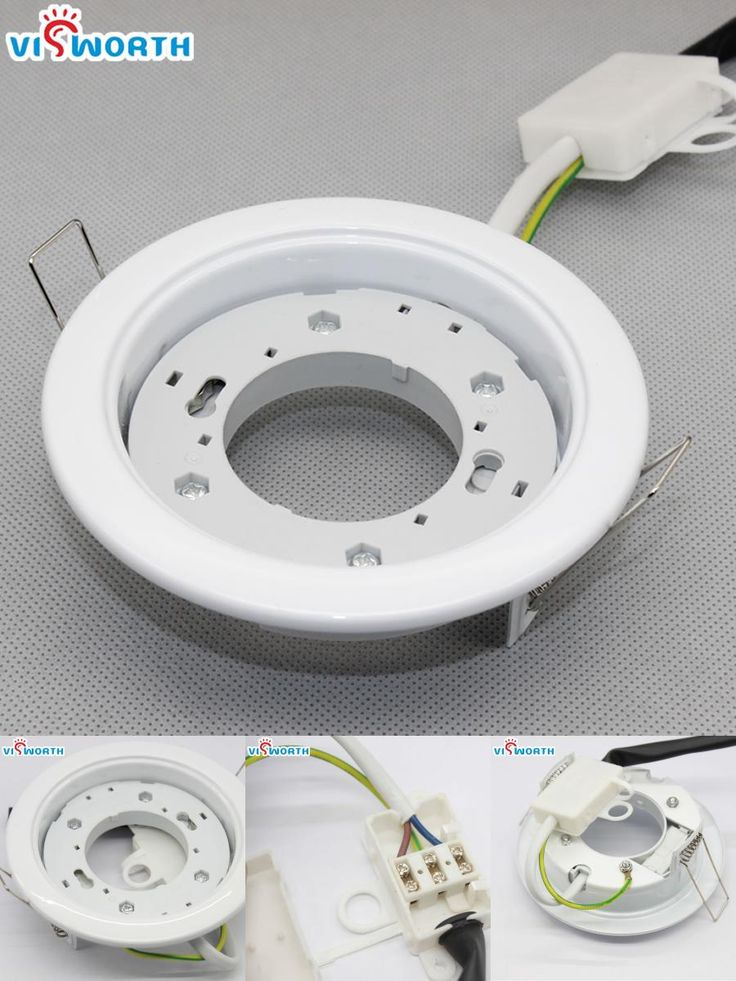Nice Cheap lamp holder Buy Quality lamp holder directly from China holder Suppliers Base Lamp Base Lamp Holder Fix Led Bulb Holder White Color Stainless Steel