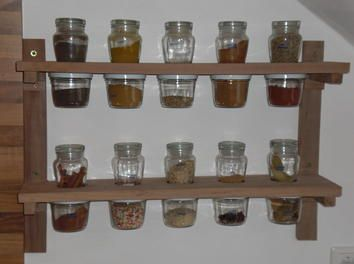 Selfmade Möbel 15 best selfmade möbel images on spice racks wooden