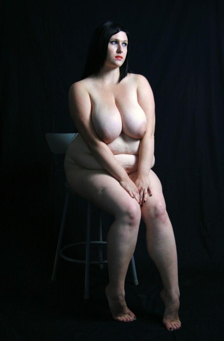 Orgasms beautiful woman with big natural tits making love 7