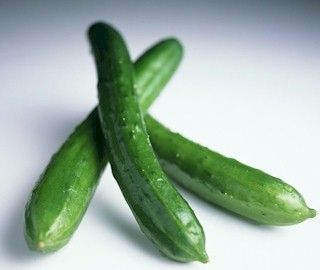 Health Benefits of Cucumber - Juicing For Health