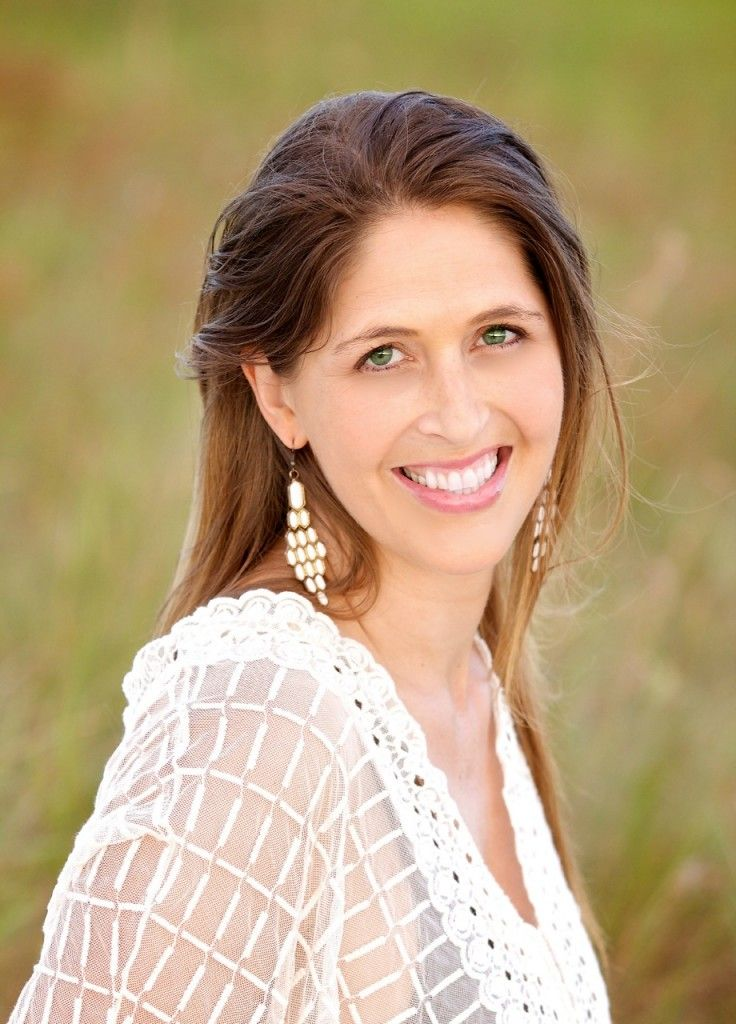 Interview with Ruth Soukup from Living Well Spending Less