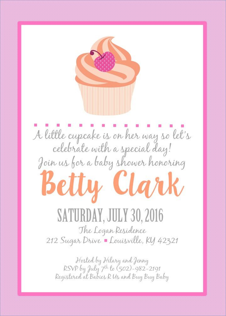 16 best Party Ideas images on Pinterest   Birthday invitations ...