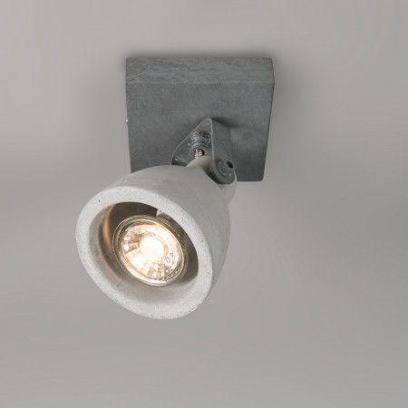Spot Creto 1 beton